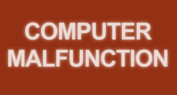 Fernando Guill 233 N Freelance Web Developer Pet Projects