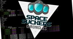 Space Suckers Chronicles Images